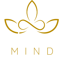 Balanced Mind Counselling